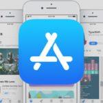 xCode 4 disponible sur le Mac App Store !