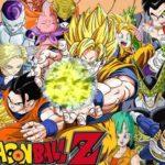 TOP 5 des cadeaux Goku Shop à faire à un fan de DBZ