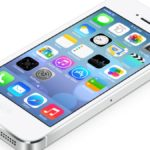 Sortie du Nouvel iPhone : Processeur Quadricoeur ou non ?