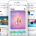 App Store : Les conditions de validation changent !