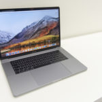 MacBook Pro : Les nouveaux sont arrivés !