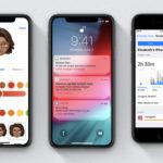 iOS 4.3 : La GM Seed disponible pour les dev !