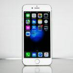iPhone Nano : Ça se précise !