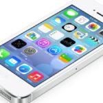 iPhone 5 : finalement pas de NFC ?